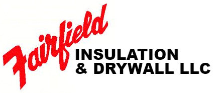 Fairfield Insulation and Drywall